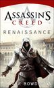 ASSASSIN'S CREED, T1 : ASSASSIN'S CREED RENAISSANCE